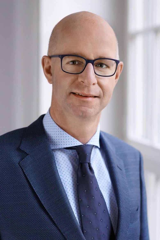 Peter Koch erlangen