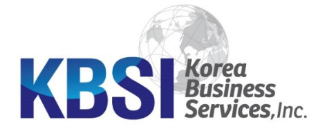 Partner in Korea