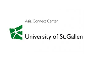 Das Asia Connect Center ACC-HSG