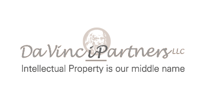 Da Vinci Partners LLC