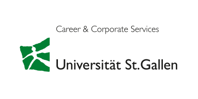 Universität St.Gallen (HSG)
