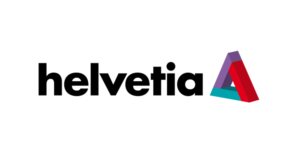 Helvetia Insurance Group supports InsurTech companies