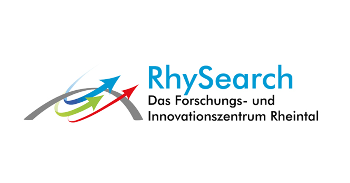 RhySearch: 11 Million Swiss Francs for R&D center upgrade in the SGBA